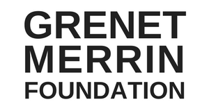 Grenet Merrin Foundation